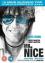 Mr Nice DVD