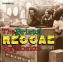 Bristol Reggae Explosion (1978-1983)