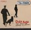 Dole Age - 1981