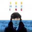 Submarine SoundTrack