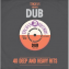Trojan Presents: Dub - 40 Deep And Heavy Hits