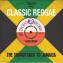 Trojan Presents: Classic Reggae - The Soundtrack To Jamaica