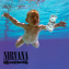 Nevermind 1 CD Remaster