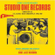 Legendary Studio One Records: Original Classic Recordings 1963-1980