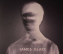 James Blake (Version 2)