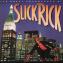 The Great Adventures Of Slick Rick