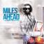 Miles Ahead OST