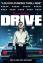 Drive OST
