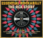 ESSENTIAL ROCKABILLY THE RCA S