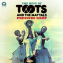 Pressure Drop - The Best Of Toots & The Maytals