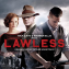 Lawless (OST)
