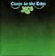 Close To The Edge (Ltd Ed. 180GM Vinyl LP)