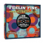 Feelin Fine- Gems from the Columbia Vaults 1954- 1961