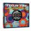 Feelin Fine- Gems from the Columbia Vaults 1954- 1961