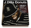 Donuts 45 Boxed Set