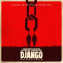 Quentin Tarantinos Django Unchained Original Motion Picture Soundtrack
