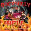 Rockabilyl From Hell V/A