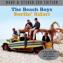 Surfin' Safari (Mono / Stereo Versions)
