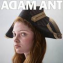 Adam Ant is The BlueBlack Hussar In Marrying The Gunners Daughter