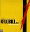 Kill Bill Vol.1 (LTD VINYL)