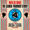 Wild One The Cameo-Parkway Story