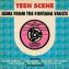 Teen Scene: Gems From The Fontana Vaults (1958-1962)