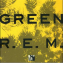 Green (25th Anniversary Deluxe)