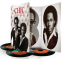 The Chic Organisation Box Set Vol. 1