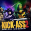 Kick Ass 2 OST
