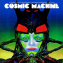 Cosmic Machine - A Voyage Through French Cosmic & Electronic Avant Garde