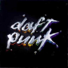Daft Punk — Discovery
