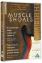 Muscle Shoals DVD