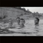 Spiderland Remastered