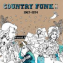 Country Funk: Vol II 1967 -1974