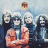 Barclay James Harvest — Everyone Is Everybody Else