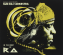 Marshall Allen Presents Sun Ra And His Arkestra: In The Orbit Of Ra