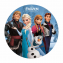 Frozen: Songs From Frozen