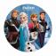 Frozen: Songs From Frozen