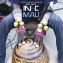 Africa Express Presents...Terry Riley's In C Mali