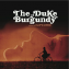 The Duke Of Burgandy OST