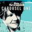 Carousel One