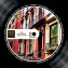20 Years Of Henry Street Music - The Definitive Collection