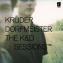 The K&D Sessions TM