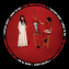 Seven Nation Army/Good To Me