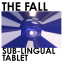 Sub-Lingual Tablet