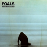 Foals — What Went Down
