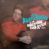 Daniel Romano — If I've Only One Time Askin'