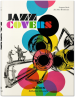 Jazz Covers — Jazz Covers