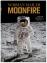 Moonfire