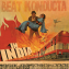 Beat Konducta Vol. 3